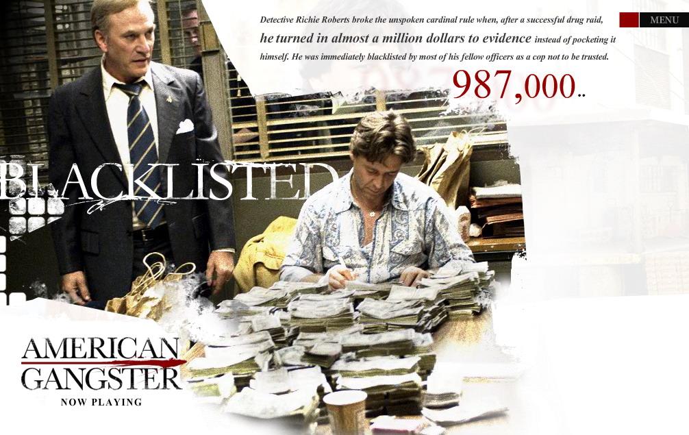 American Gangster 16