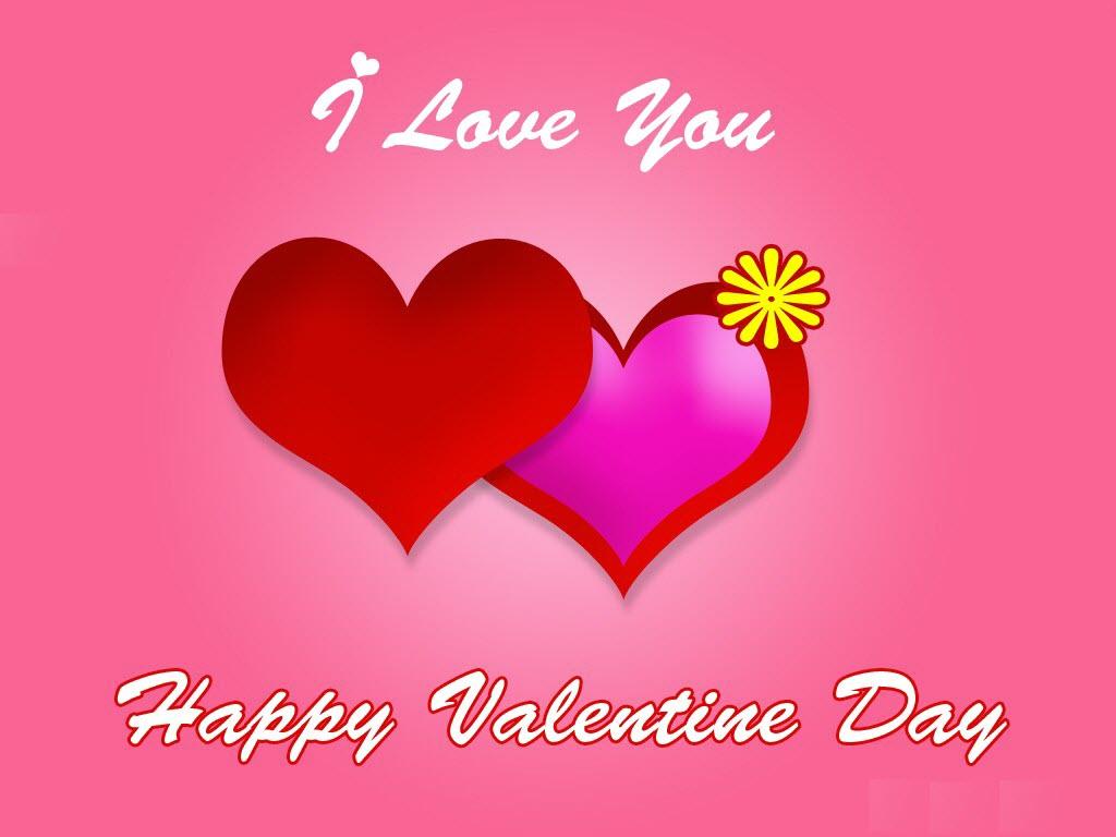 Valentine_new