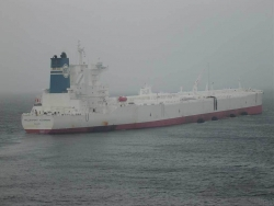 Military Wallpaper - White ship