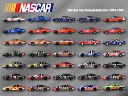 Car Wallpaper - WC champs