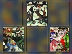 Art Wallpaper - Art Painting