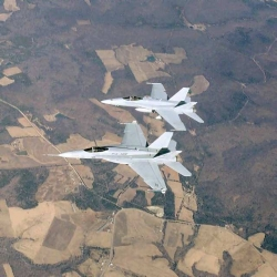 Military Wallpaper - F181