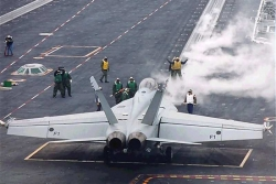 Military Wallpaper - F1 plane