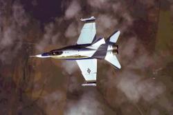 Military Wallpaper - F1 - 87