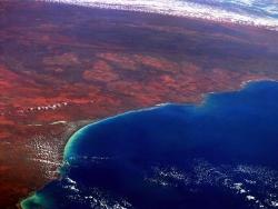 Landscape Wallpaper - Western Australia