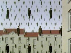 Art Wallpaper - Mentrix