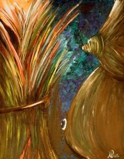 Art Wallpaper - Abstract