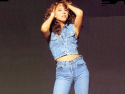 Celebrity Wallpaper - Mariah Carey