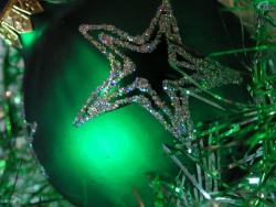 Christmas Wallpaper - Felicitare