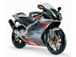 Car Wallpaper - Aprilia motor