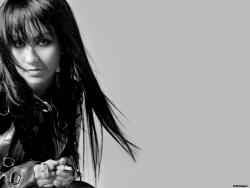 Celebrity Wallpaper - Christina Aguilera 3