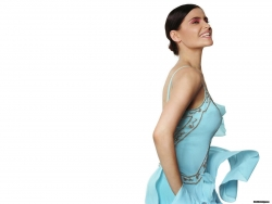Celebrity Wallpaper - Nelly Furtado 4