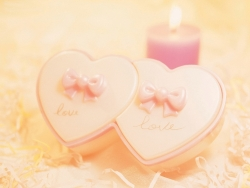 Valentine/Love Wallpaper - Love and love