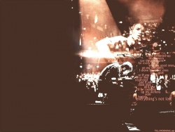 Music Wallpaper - Chris Martin (ColdPlay)