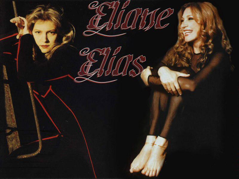 Eliave Elias