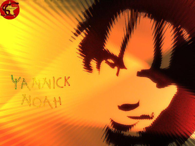 Y. Noah