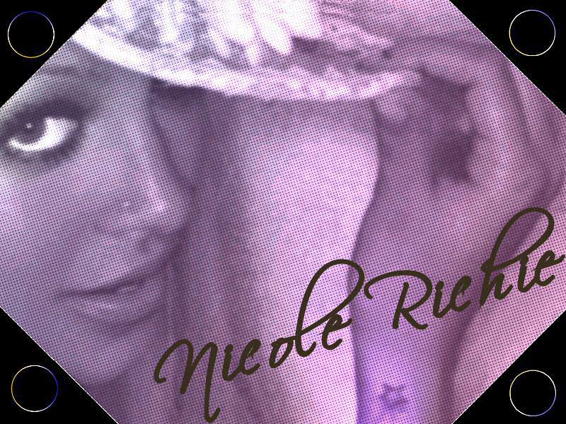 Nieole Richie