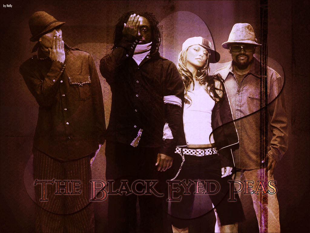 The BEP