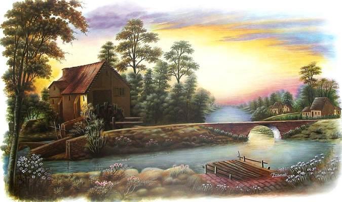 Art Wallpaper3