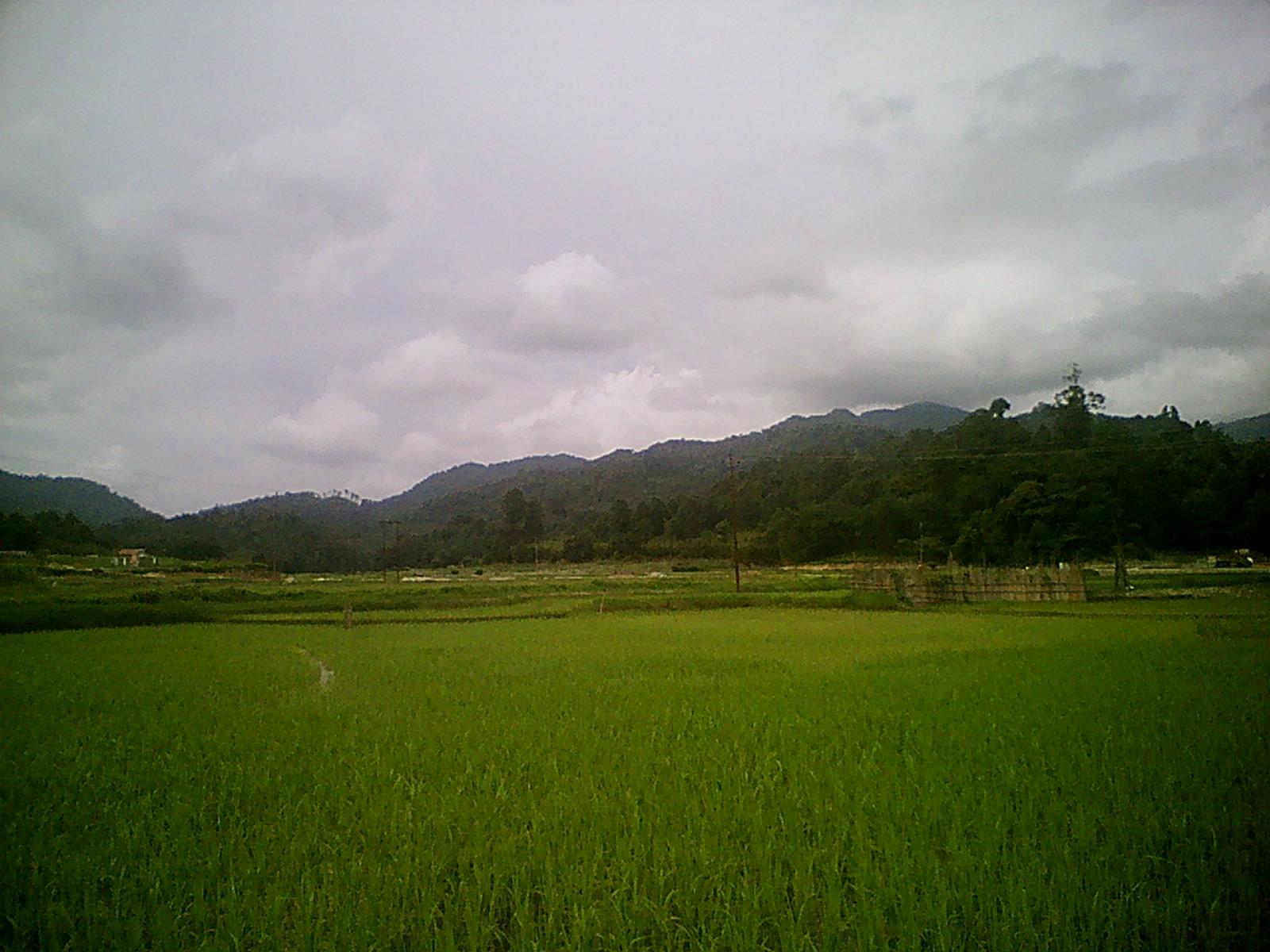 Arunachal Pradesh2
