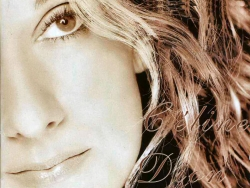 Music Wallpaper - Celine