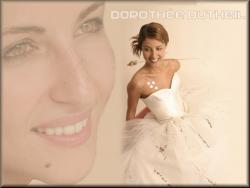 Celebrity Wallpaper - Dorothee Dutheil