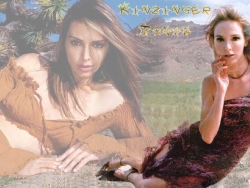 Celebrity Wallpaper - Tony Kinzinger