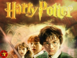 Movie Wallpaper - Harry Potter Movie