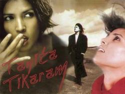Celebrity Wallpaper - Tanita Tikaram