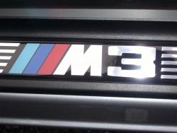 Car Wallpaper - BMW logo