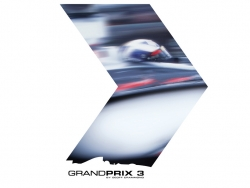 Sport Wallpaper - Grand prix 3