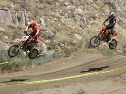 Sport Wallpaper - Motocross