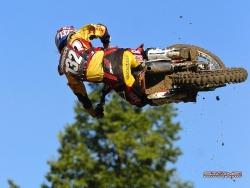 Sport Wallpaper - Motocross 2