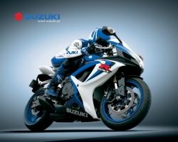Car Wallpaper - Suzuki motor