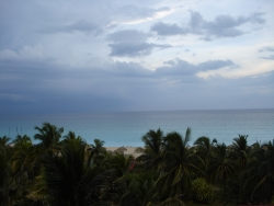 Landscape Wallpaper - Cuba6