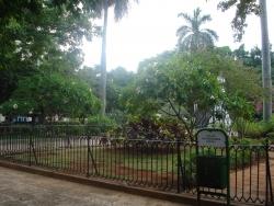 Landscape Wallpaper - Cuba11