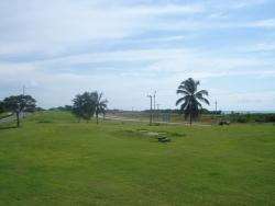 Landscape Wallpaper - Cuba15