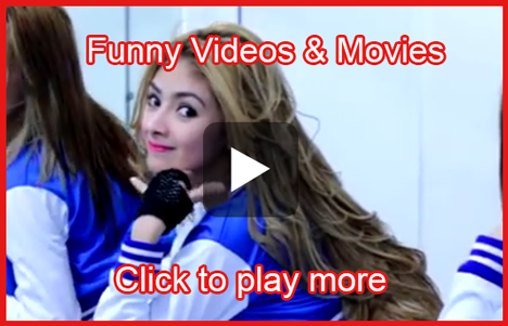 Download Free Funny video