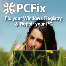 Download PC Fix Cleaner